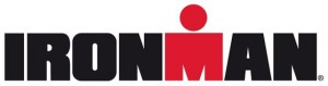 Ironman Logo